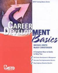 Career Development Basics