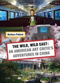 The Wild, Wild East