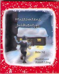 Hustomtens midsommaräventyr / Hustomtens juläventyr