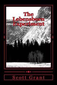 The Lebensborn Experiment: Hitler's Quest to Establish a Master Race