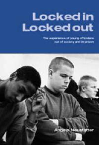 Locked in - Locked Out