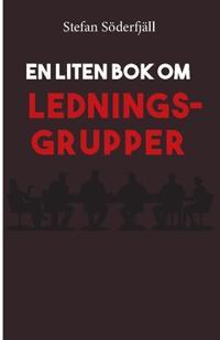 En liten bok om ledningsgrupper