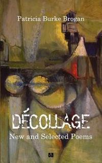 Decollage