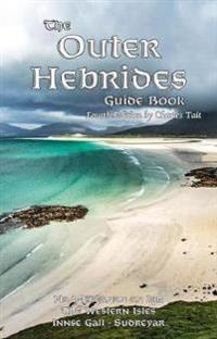 The Outer Hebrides Guide Book