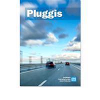 Pluggis : komplement till körkortsböckerna