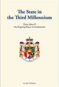 The State in the Third Millenium