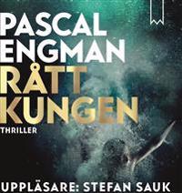 Råttkungen - Pascal Engman pdf epub
