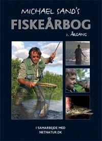 Fiskeårbogen