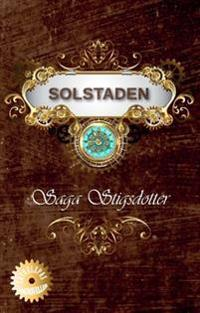 Solstaden