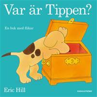 Var är Tippen?