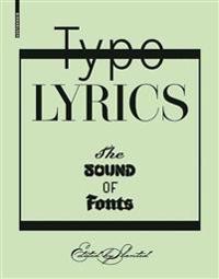 Typo Lyrics