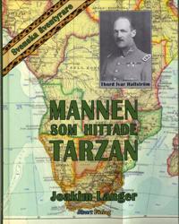 Mannen som hittade Tarzan