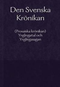 Den Svenska Kranikan - Red Lars Ulwencreutz pdf epub