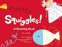 Squiggles!