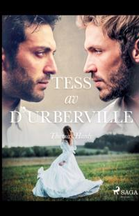 Tess av d Urberville : - Thomas Hardy | Laserbodysculptingpittsburgh.com