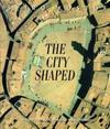 City Shaped