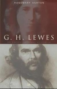 G H Lewes