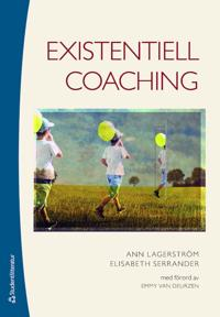 Existentiell coaching