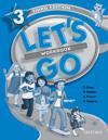 Let's Go: 3: Workbook