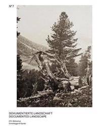 DOCUMENTED LANDSCAPE