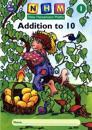 New Heinemann Maths Year 1 Activity Book Easy Buy Pack