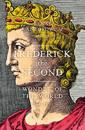 Frederick the Second