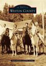 Weston County
