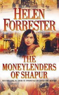 Moneylenders of Shahpur