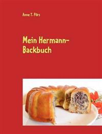 Mein Hermann-Backbuch