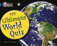 The Ultimate World Quiz