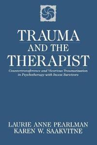 Trauma and the Therapist