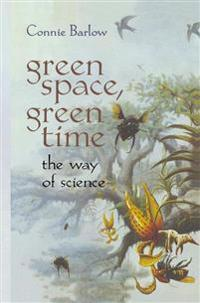 Green Space, Green Time