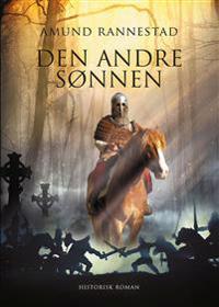 Den andre sønnen - Amund Rannestad | Ridgeroadrun.org