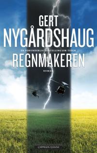 Regnmakeren - Gert Nygårdshaug | Ridgeroadrun.org
