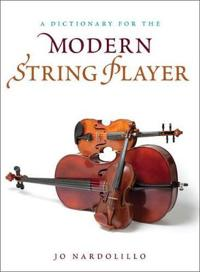 All Things Strings