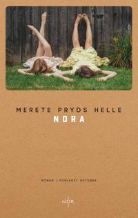 Nora - Merete Pryds Helle pdf epub