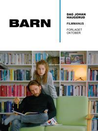 Barn - Dag Johan Haugerud pdf epub