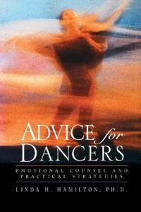 Advice for Dancers