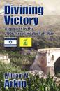 Divining Victory: Airpower in the Israel-Hezbollah War