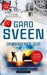 Drømmenes gud - Gard Sveen | Ridgeroadrun.org