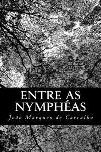 Entre as Nympheas