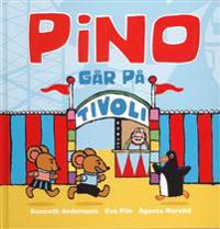 Pino går på tivoli