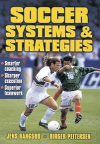 Soccer Systems & Strategies