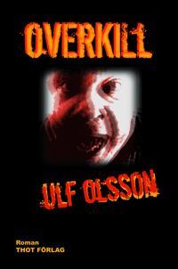 Overkill - Ulf Olsson   Laserbodysculptingpittsburgh.com