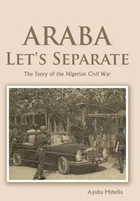 Araba Let's Separate