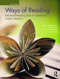Ways of Reading