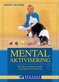 Mental aktivisering