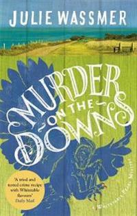 Murder on the Downs