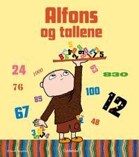 Alfons og tallene