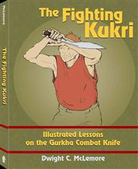 The Fighting Kukri